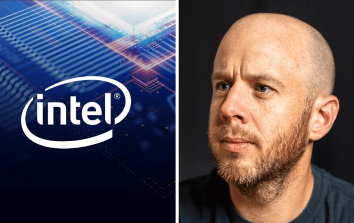 Why buy an Intel Mac